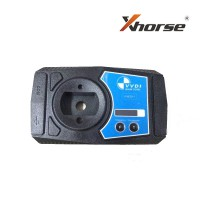 V1.5.0 Xhorse VVDI BMW Immobilizer, Coding and Programming Tool in Stock