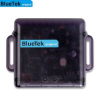 NEW Original Truck Ad-blue-obd2 Emulator 8-in-1 for Mercedes,MAN,Scania,iveco,DAF,Volvo, Renault and Ford