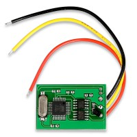 Immo Emulator for BMW EWS Free Shipping