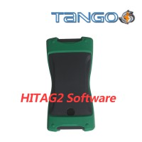 Tango HITAG2 Software for NXP-HT2 Chip Edit