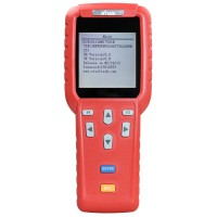Original XTOOL X100 PRO Auto Key Programmer with EEPROM Adapter X100+ Updated Version Ship from US,UK