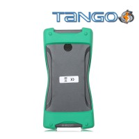 Original Scorpio-LK Tango Key Programmer with Basic Software V1.116 Supports Daihatsu G Chip /Toyota H 128 Bit Copy Function with Free TANGO OBD Cable