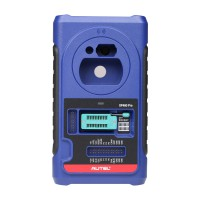 (UK EU Ship) Autel XP400 PRO Key and Chip Programmer can be used with Autel IM508 IM608 IM608PRO IM100 IM600