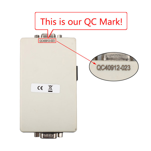 old-key-programmer-for-b-9-qc-mark