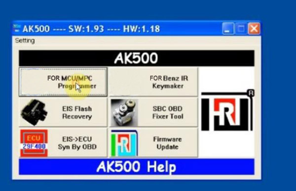 mercedes-benz-ak500-software-display-obd365