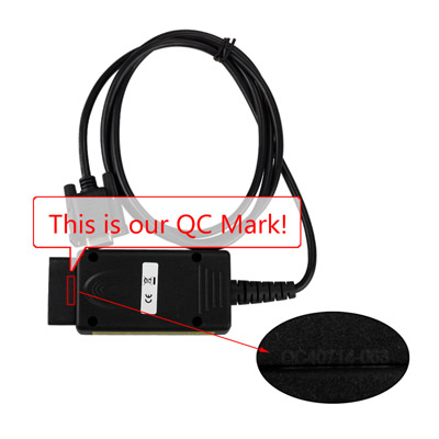 ecu-reader-qc-mark