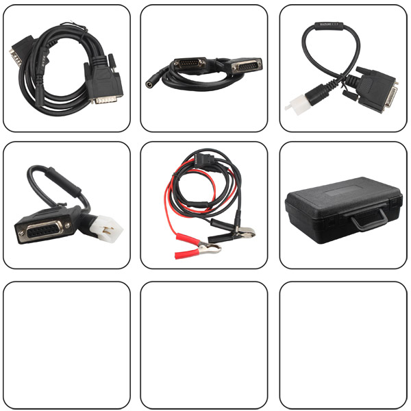 master-pc-100-bluetooth-motorcycle-scanner-package-list-2