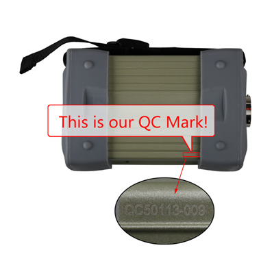 mb-star-c3-pro-qc-mark