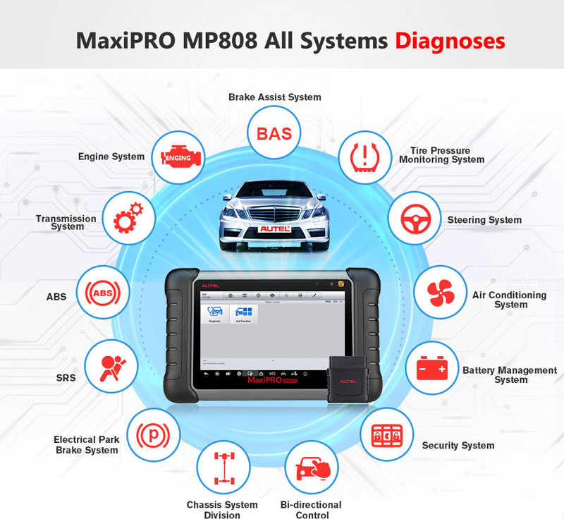 autel-mp808-full-system-diagnosis