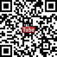 scan youtube