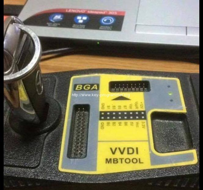 vvdi-mb-W216-W164-lost-all-keys (6)